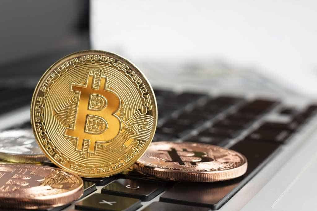 Bitcoin the most well known in cryptocurrency