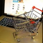 Affordable Online Grocery Shopping Stores in Singapore