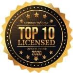 Top 10 Loan Advisor