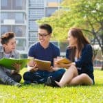 How Does Education Loans Work in Singapore