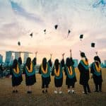 Best Student Loans in Singapore 2020
